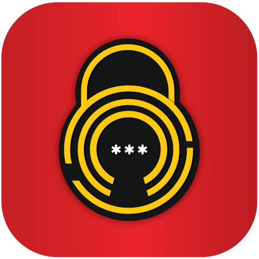 DroidPass - Best Password Manager for Android
