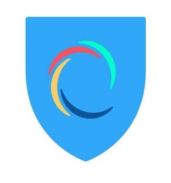 Hotspot Shield - Best VPN for Mac
