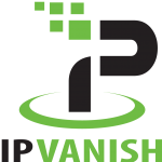 IPVanish - Best VPN for Mac