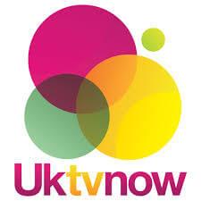 UkTVNow-Best TV App