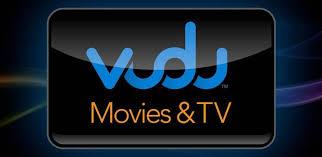 Vudu Features