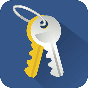 aWallet - Best Password Manager for Android