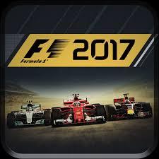 F1 Mac game