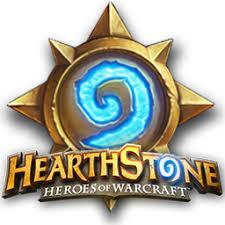 Hearthstone Mac game