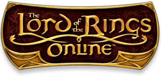 The Lord of the Rings Online Mac game