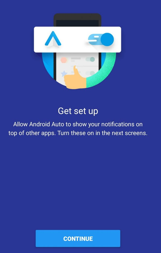 How to Use Android Auto?