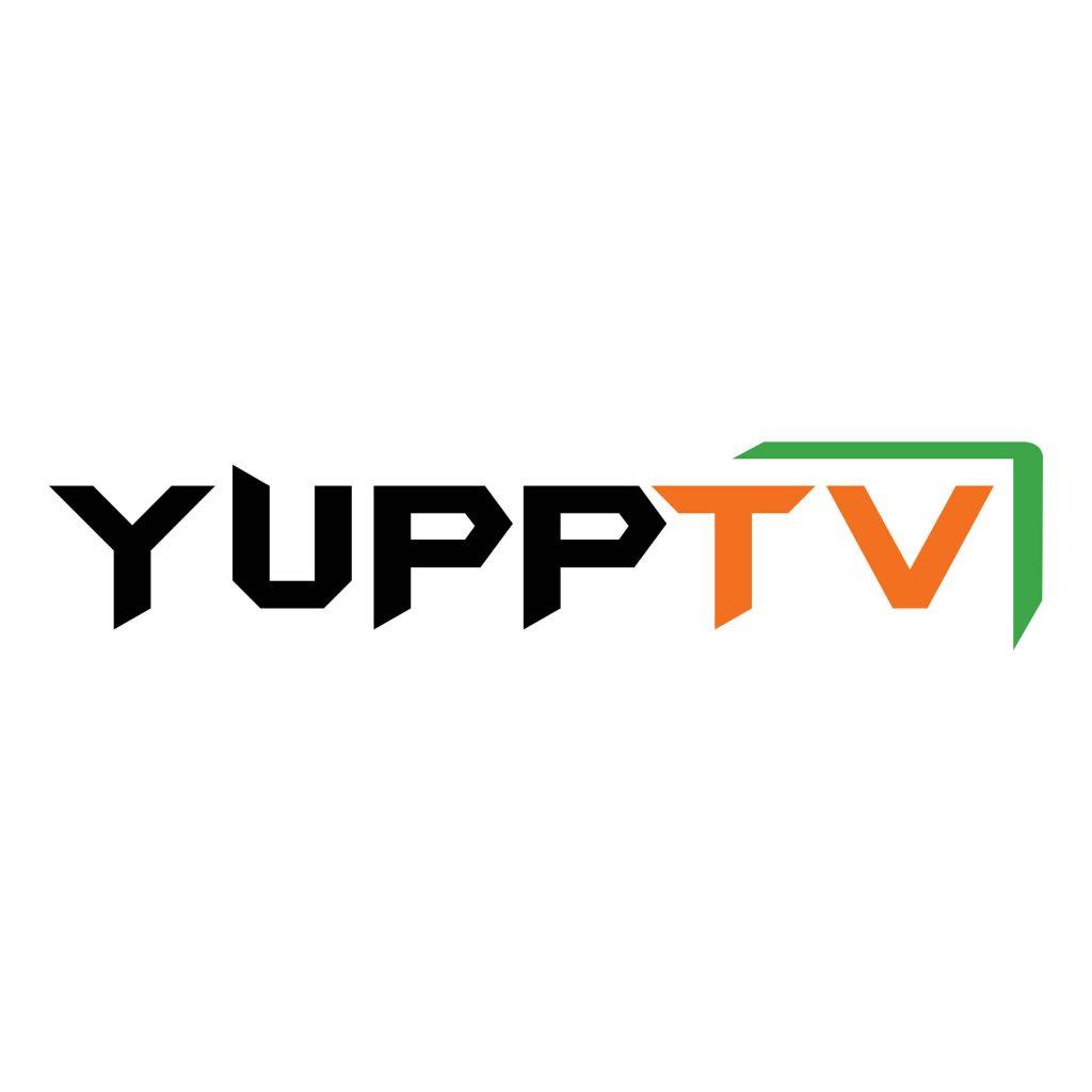 Live TV Apps on Apple TV