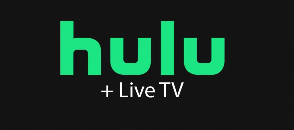 ESPN on Hulu