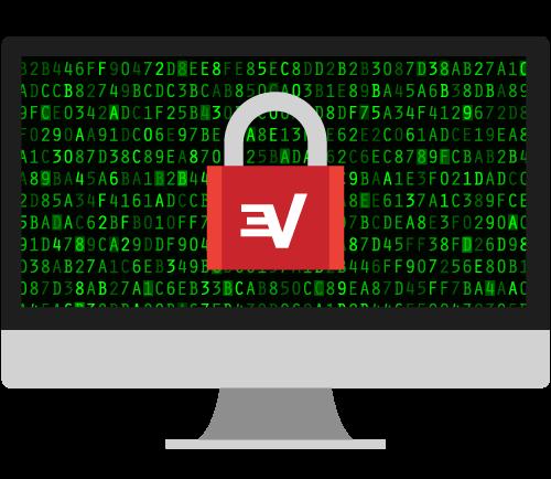 Encryption & Security