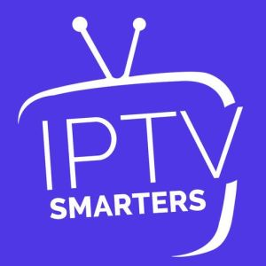 IPTV Smarters Pro - Best IPTV Player for Windows