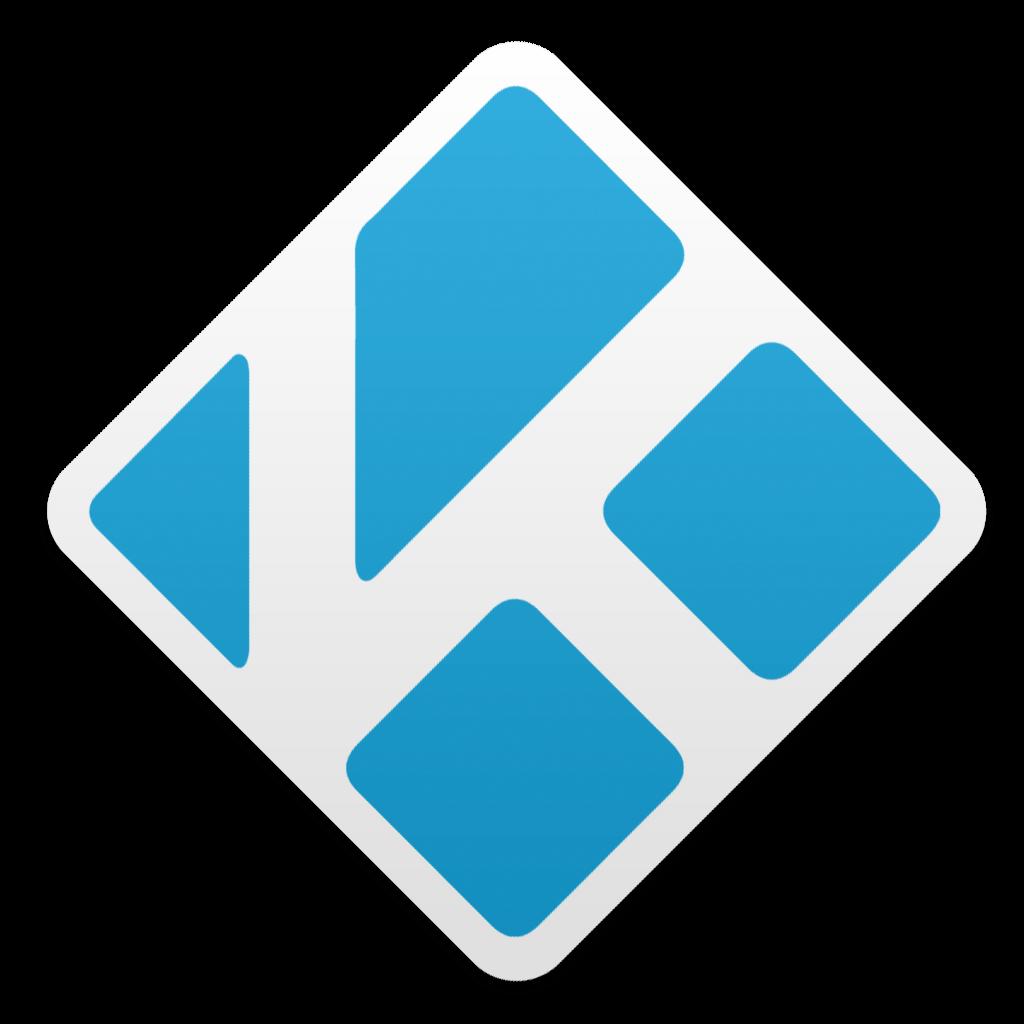 Kodi - Best IPTV Player for Windows