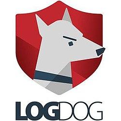 LogDog Antivirus for iPad