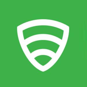 Lookout Antivirus for iPad