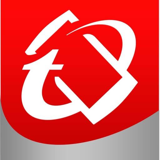 Trend Mobile Security Antivirus for iPad