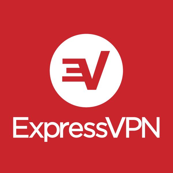 ExpressVPN for iPad