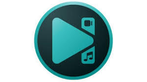 VSDC Video Editor for windows