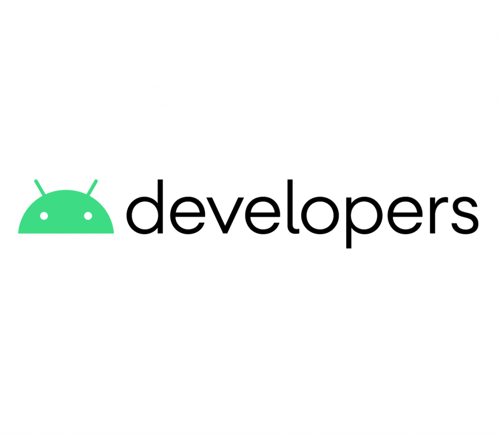 Android SDK - Best Android Emulator for Linux