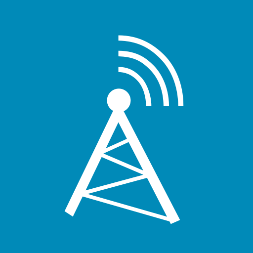 AntennaPod - Best Podcast App for Android