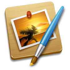 Art Apps for iPad