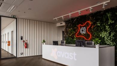 Avast sells users data