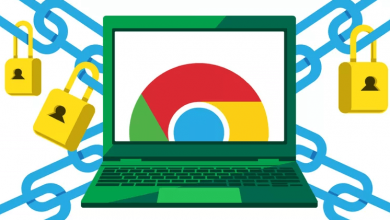 Best Antivirus for Chromebook
