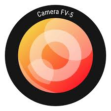 Best Paid Camera app for Android