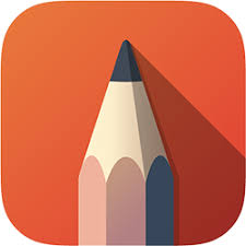 Best paid Drawing apps for iPad