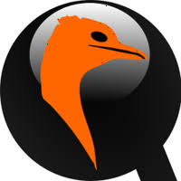 QEMU for Linux