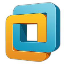 VMware Workstation for Linux