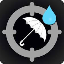 Best Paid Weather Apps for iPhone