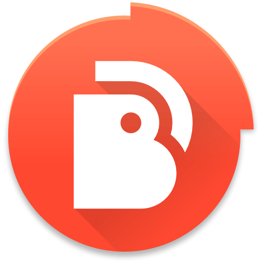 BeyondPod - Best Podcast App for Android