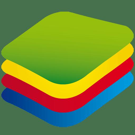 BlueStacks Android Emulator for PC Windows