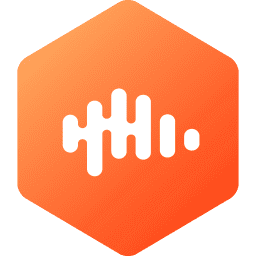 Castbox - Best Podcast App for Android