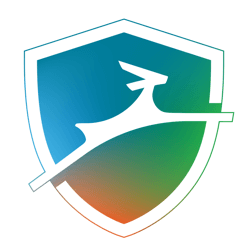 Dashlane - Best Password Manager for Mac