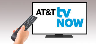 AT&T TV on Smart TV