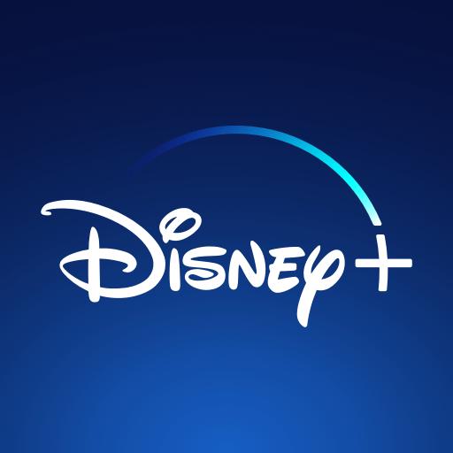Disney+ on Nvidia Shield