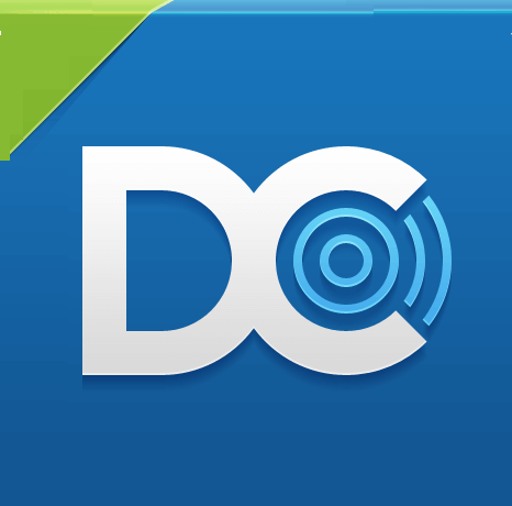 DoggCatcher - Best Podcast App for Android