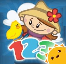 Farm123
