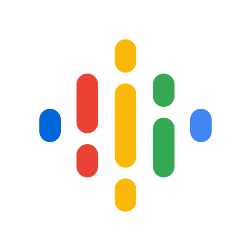 Google Podcast - Best Podcast App for Android
