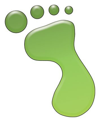 Greenfoot - Best Java IDE for Windows