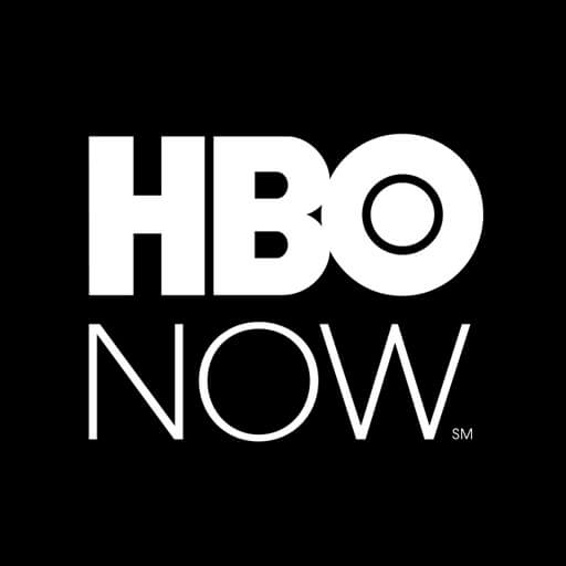 HBO NOW - Best Apps for Samsung Smart TV