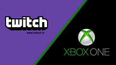 How to Stream Twitch on Xbox