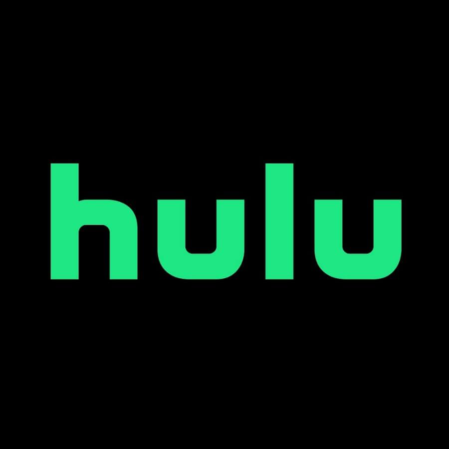 Hulu - Best Apps for Samsung Smart TV