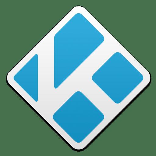 How to Chromecast Kodi?