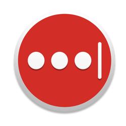 LastPass - Best Password Manager for Mac