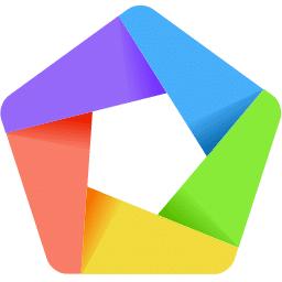 MEmu Android Emulator for PC Windows