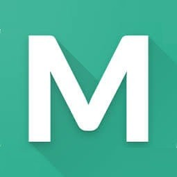 Memorize - Best Journal Apps for Android