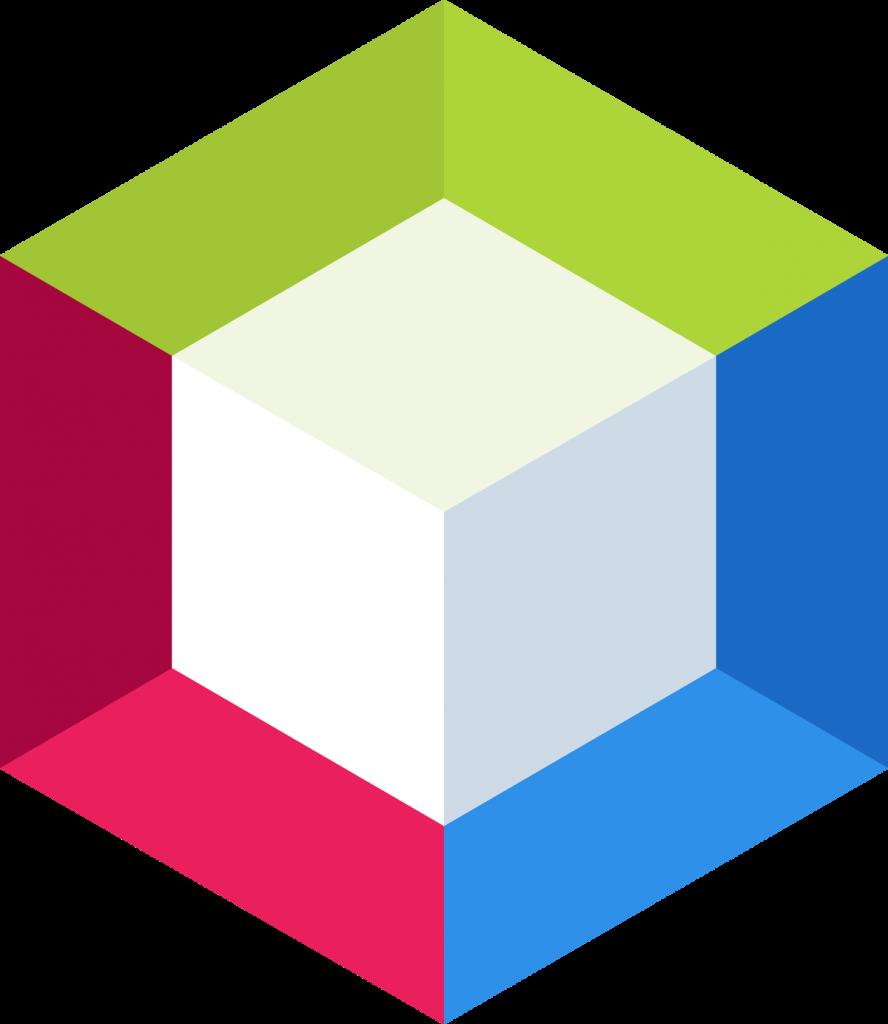 NetBeans - Best Java IDE for Windows