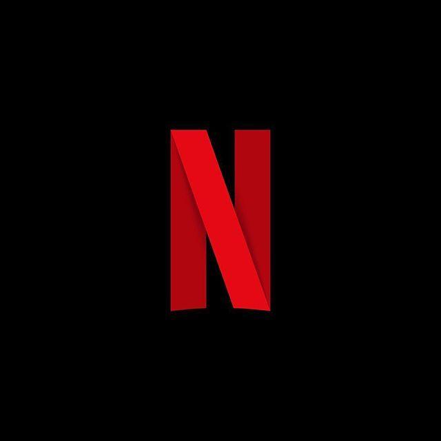 Netflix - Best Apps for Samsung Smart TV