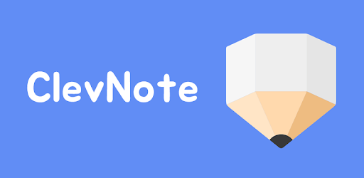 Best Note Taking Apps for Android